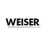 Wieser Door Hardware By Canada Door Supply